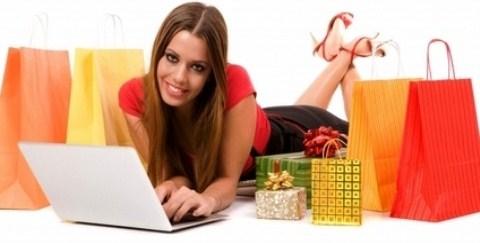 compra por internet en amazon