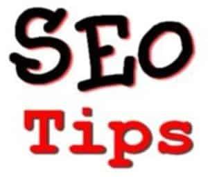 5 consejos seo