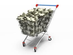 compra y gana