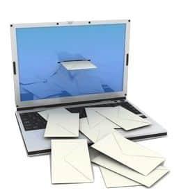 Email Marketing exito en segmentar