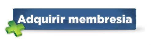 adquirir-membresia-salehoo